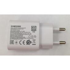 Адаптер питания Samsung EP-TA600
