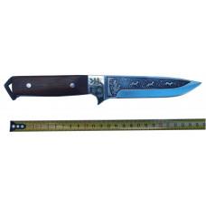 Нож Охотник 520