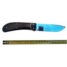 Нож Грибной М034