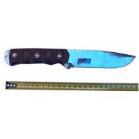 Нож Лигеонер М037