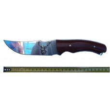 Нож Олень 3202