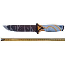 Нож USA A072-2