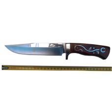 Нож Colambia SA-72