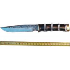 Нож Беркут