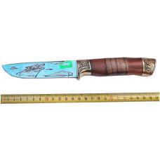 Нож Охотник 3064