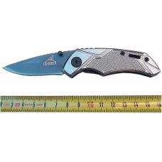 Нож Выкидной D0358