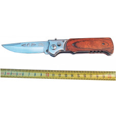 Нож Выкидной Qerber