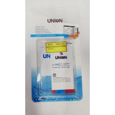 Аккумулятор Union A510 2900 mAh