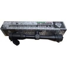 Оптический прицел UTG 3-9х32 ADK-7204
