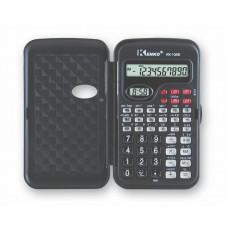 Калькулятор KK-105B