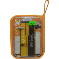 Аккумулятор Afka-tech iPhone 6 Plus