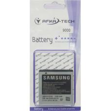 Аккумулятор Afka-tech Samsung 9000