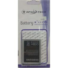 Аккумулятор Afka-tech Samsung 9100