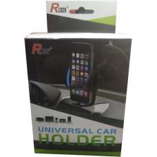 Держатель для телефона Rcozy 1618-2 Версия D