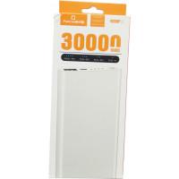 Power Bank Padcoo K5 30000 mAh