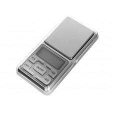 Ювелирные весы Pocket Scale MH-500