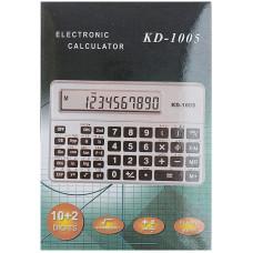 Калькулятор KD-1005