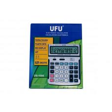 Калькулятор KD-1006