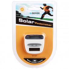Шагометр Solar HY-02T