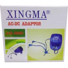 Блок питания Xingma XM-500D