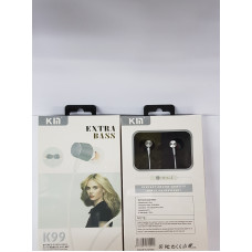 KIN K99