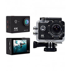 Экшен-камера SPORT 4K