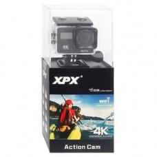 Экшен-камера XPX 30M