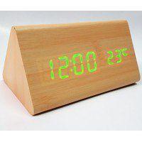 Часы VSN-861
