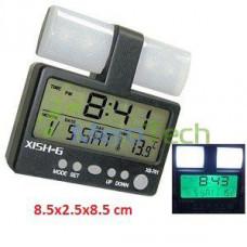 Часы XS-701