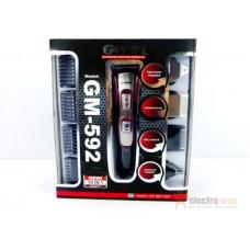 Mашинка для стрижки волос GEEMY GM-592