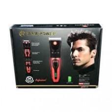 Mашинка для стрижки волос MRM POWER MRM-777