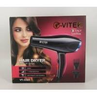 Фен для волос VITEX VT-3233