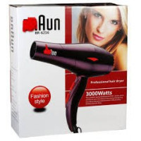Фен для волос Braun BR-6216