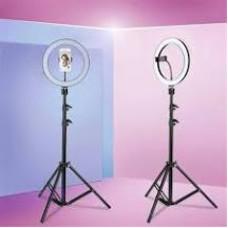 PROFESSIONAL LIVE световая лампа 26см