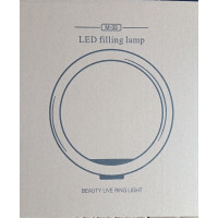 PROFESSIONAL LIVE световая лампа M-33