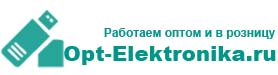 opt-elektronika